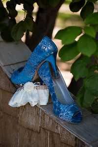 AmesWedding_June_0030_web
