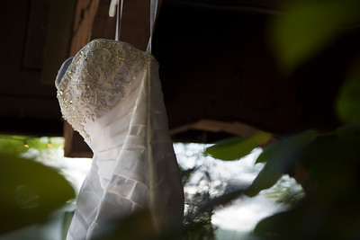AmesWedding_June_0020_web