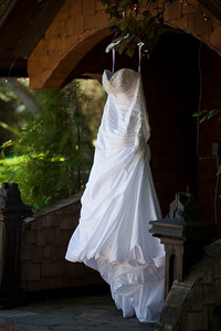 AmesWedding_June_0013_web