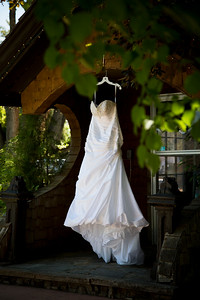 AmesWedding_June_0016_web
