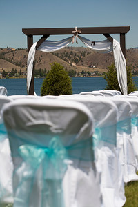 AmesWedding_June_0005_web