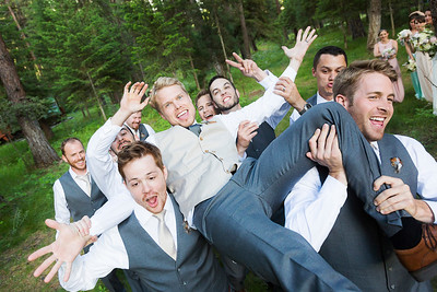 BeardWedding_June_1158