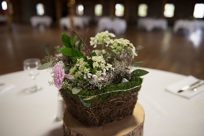BouslimanWedding_July_0014_web