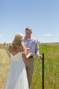 ChadwickWedding_June_0037