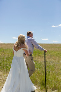 ChadwickWedding_June_0034