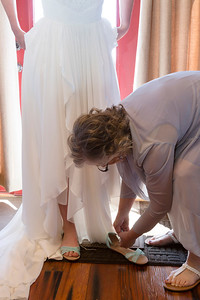 ChadwickWedding_June_0018