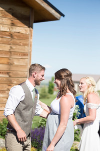 ChadwickWedding_June_0875