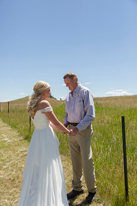 ChadwickWedding_June_0039