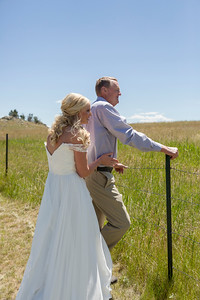 ChadwickWedding_June_0036