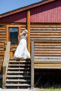 ChadwickWedding_June_0027