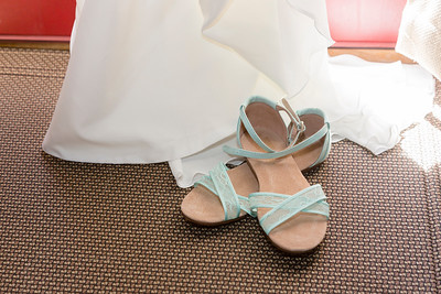 ChadwickWedding_June_0007