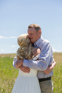 ChadwickWedding_June_0043
