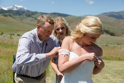 ChadwickWedding_June_0046