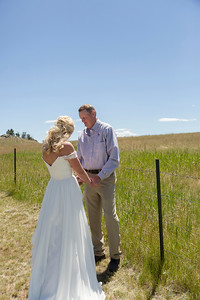 ChadwickWedding_June_0040