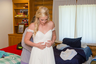 ChadwickWedding_June_0008
