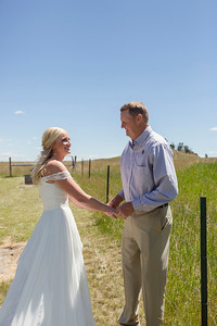 ChadwickWedding_June_0038
