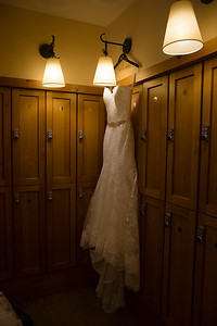 FeltonWedding_July_0022_web