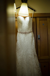 FeltonWedding_July_0023_web