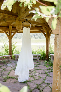 FeltonWedding_July_0006_web