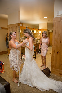 FeltonWedding_July_0030_web