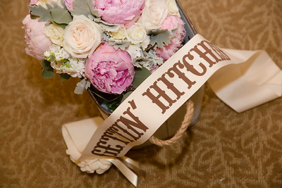 FeltonWedding_July_0002_web