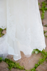 FeltonWedding_July_0009_web