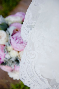 FeltonWedding_July_0011_web