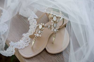 FeltonWedding_July_0013_web