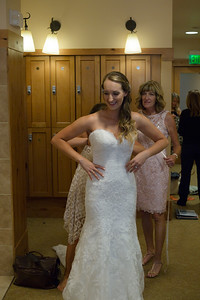 FeltonWedding_July_0028_web