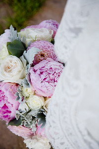 FeltonWedding_July_0012_web