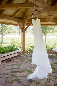 FeltonWedding_July_0004_web