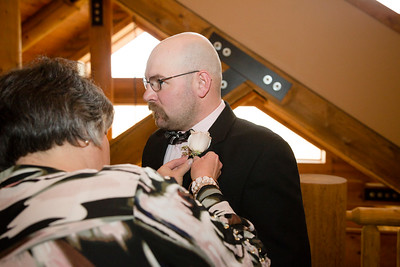 Olson_Wedding_037