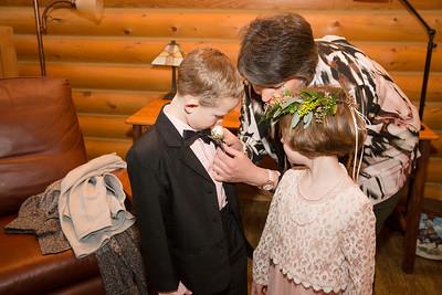 Olson_Wedding_035