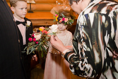 Olson_Wedding_038