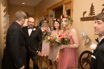 Olson_Wedding_043