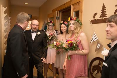 Olson_Wedding_043