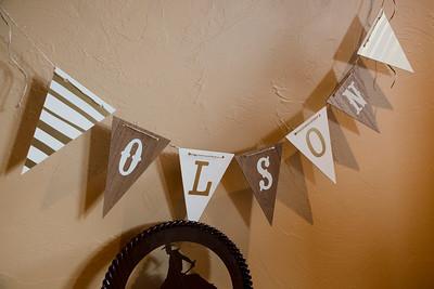 Olson_Wedding_018