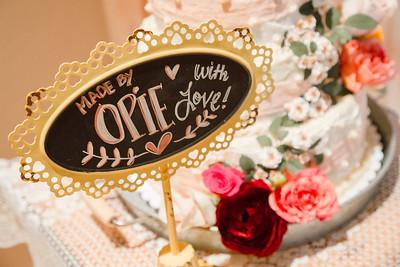 Olson_Wedding_010