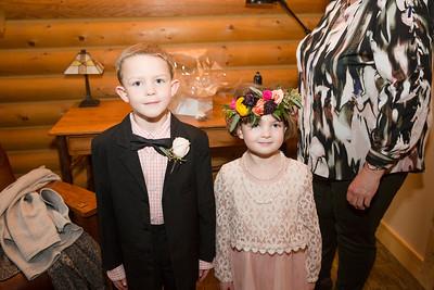 Olson_Wedding_036