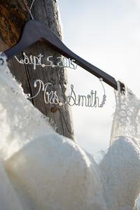 Smith_September_0016