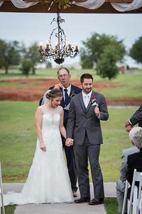 SorensenWedding_September_0875_USB