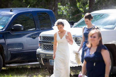 SteeleyWedding_June_010