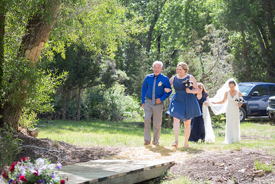 SteeleyWedding_June_021