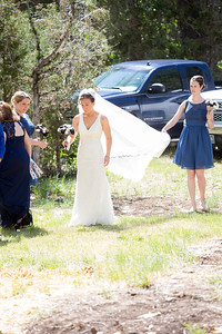 SteeleyWedding_June_012