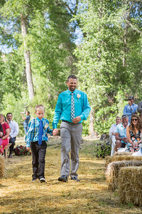 SteeleyWedding_June_003