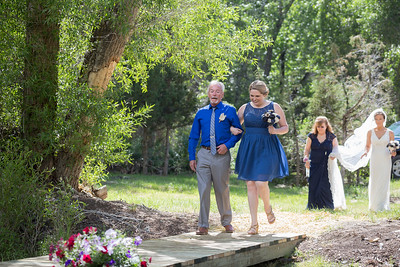 SteeleyWedding_June_023