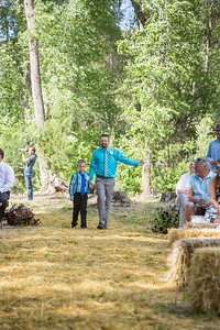 SteeleyWedding_June_002