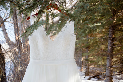 TaylorWedding_December_0015_USB
