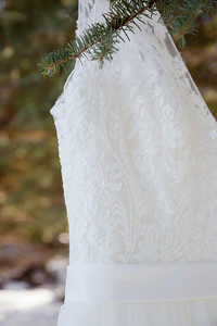 TaylorWedding_December_0017_USB