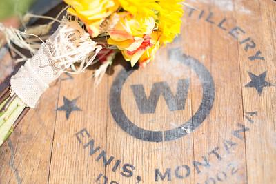 Wood_September_0024